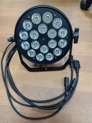 LED Par Light (4IN1)