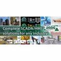 SCADA Softwares