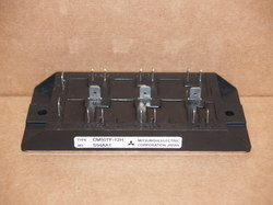 CM50TF-12H IGBT Transistors