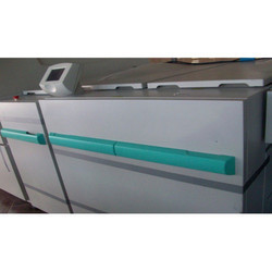 Refurbished Fuji LUXEL 9600 CTP Machine