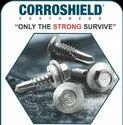 Roofing Sheet Screw