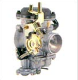 Keihin Fie Pvt  Ltd  - Manufacturer of Carburetor CVK Type & Air