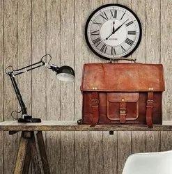 Men's Leather Bag, Messenger Bag, Laptop Bag, Office Bag, Handmade, Vintage, Goat Leather Bag