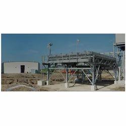 Paharpur Finned Tube Heat Exchangers