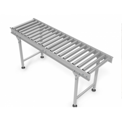 Free Roller Conveyor