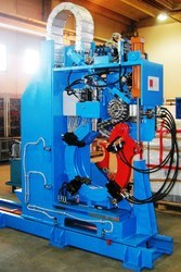 Shearing Machines Suppliers Manufacturers Amp Traders In