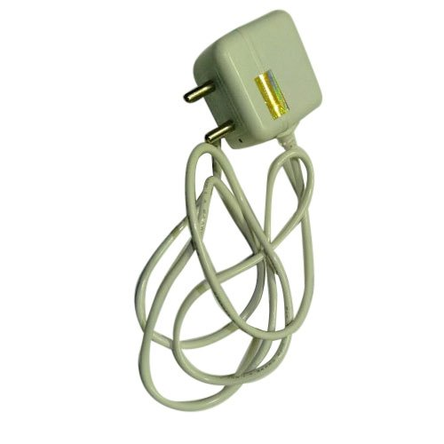 2.4 A Mobile Charger