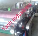 Paper Flexo Printing Machines