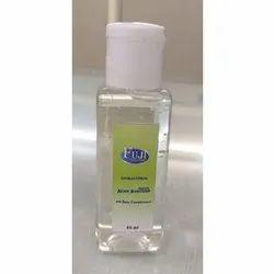 50 mL Hand Sanitizer