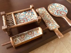 Diwali Gift Platter