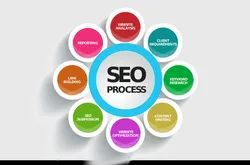 SEO Services in Pan India
