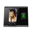 Secureye Face Recognition Biometric With Access Control