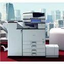 Ricoh MPC3004exSP Digital Multifunction Printer