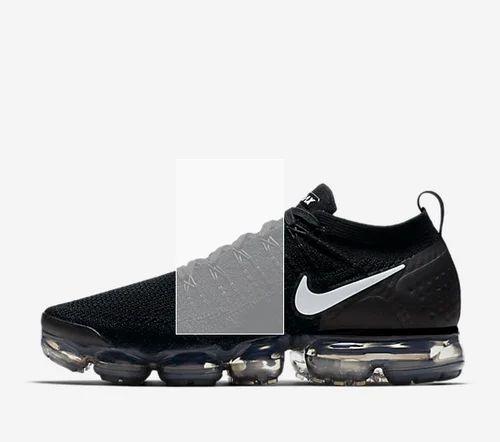 3f67a56d5323c Nike Air Vapormax Flyknit 2