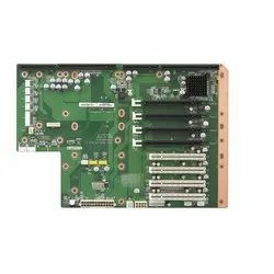 PCE-5B09-04A1E Industrial Computer Backplanes