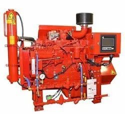 Kirloskar Fire Non-listed Engines Parts