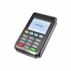Paytivo Digital GPRS Card Swipe Machine