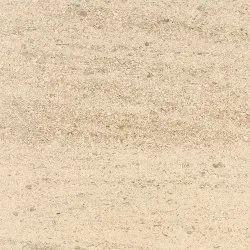Moca Beige Limestone