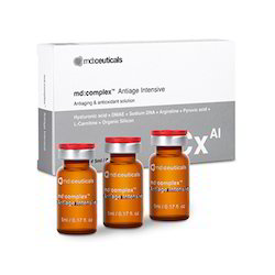 Md Complex Antiage Intensive