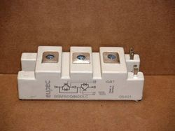 BSM150GB060DLC IGBT MODULES