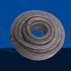 Customized Gland Packing Rope