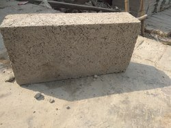 Solid Concrete Brick