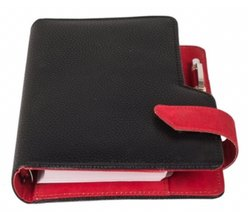 1196 Corporate Notebook
