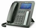 IP Phone System