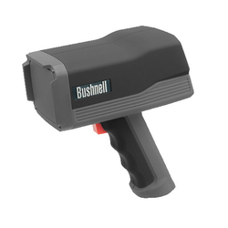 Radar Bushnell Speedster