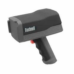 Radar Bushnell Speedster