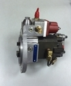 Cummins Engine Fuel Injection Rotary Pump