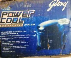 Refrigerator Compressor at Best Price in India