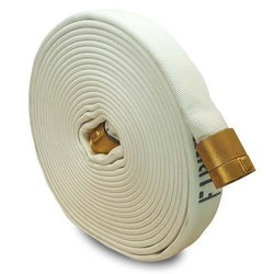 RRL Hose Pipe With Male-Female Coupling