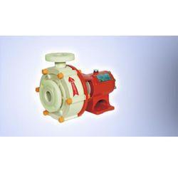 Up To 80 Mtrs. Polypropylene Horizontal Pump