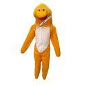 Duckling Costume