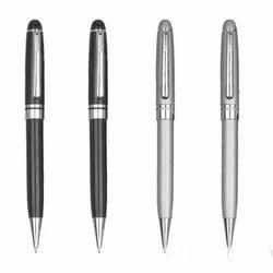 Advertising Metal Pens