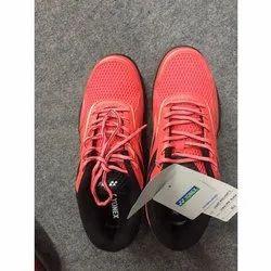 Yonex Pu Badminton Shoe