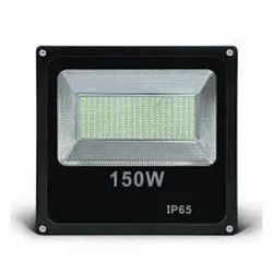 LED Flood Light 150 W