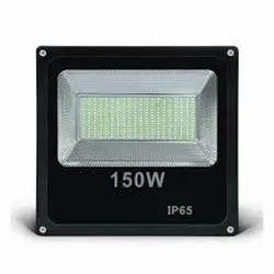 LED Flood Light 150 W
