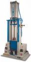 Tensile Testing Machine for Rubber