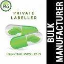 Herbal Skin Care Kit
