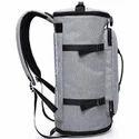 Multi Functional Travel Bag