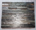 Slate Wall Tiles, Thickness: 10-15 Mm