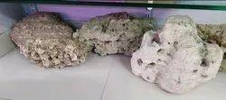Aquarium Tank Stones