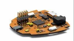Electronics Prototyping