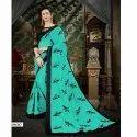 Roohi Color Vol-1 Saree