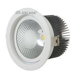 LED Spot Hippo Light ADR 50