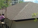 Fibreglass Roofing Shingles