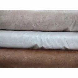 Polyester Sofa Fabric, 100 - 450 Gsm
