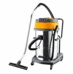Wet & Dry Vacuum Cleaner(6605-B100-3M)